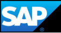 Testing and Optimising the SAP HANA Platform for Academia