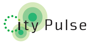 CityPulse