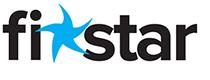 Fi-Star