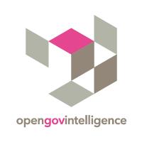 OpenGovIntelligence