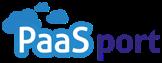PaasSport