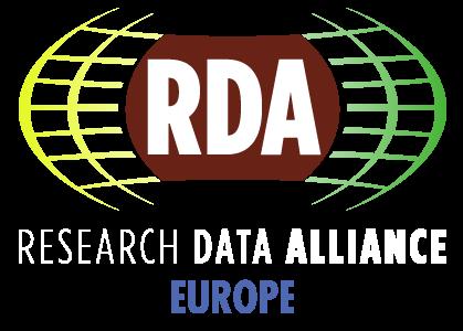 RDA Europe