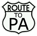 ROUTE-TO-PA