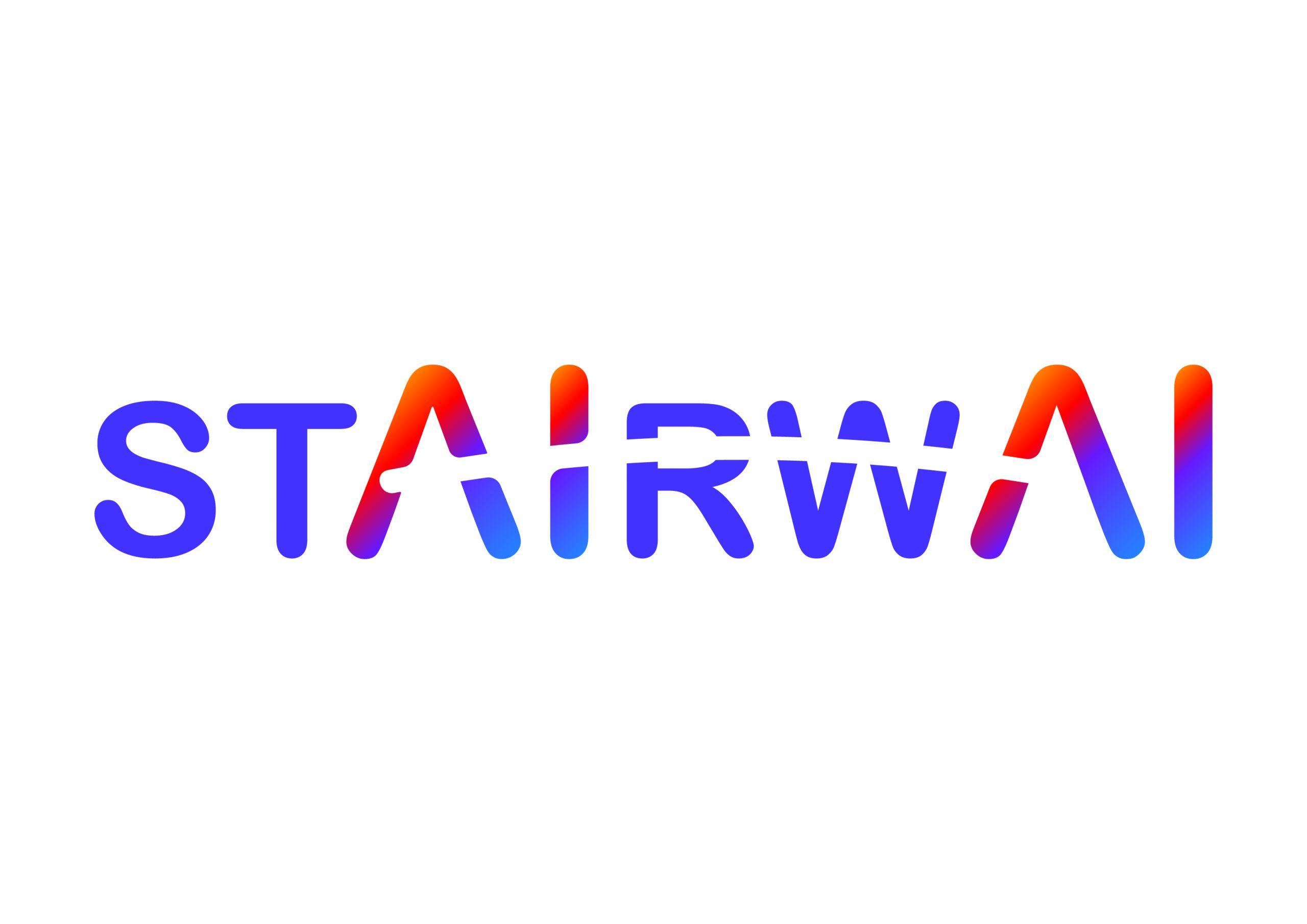 StairwAI